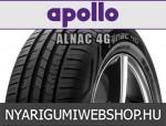 Apollo - Alnac 4G nyárigumik
