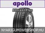 Apollo - Altrust Plus nyárigumik