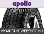 Apollo - Apterra A/T nyárigumik