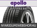 Apollo - Apterra H/P nyárigumik