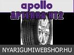 Apollo - APTERRA HT2 nyárigumik
