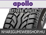 Apollo - Apterra Winter téligumik