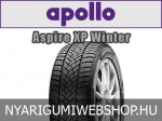 Apollo - Aspire XP Winter téligumik