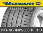 Barum - Bravuris 3 HM nyárigumik