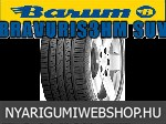Barum - Bravuris 3HM SUV nyárigumik
