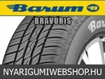BARUM Bravuris 4x4 235/65R17 - nyárigumi - adatlap