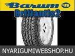 Barum - Brillantis 2 SUV nyárigumik