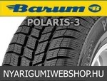 Barum - Polaris 3 téligumik