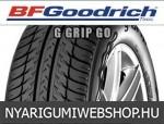 Bf goodrich - G-GRIP-GO nyárigumik