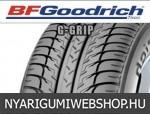 Bf goodrich - G-GRIP nyárigumik