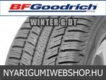 Bf goodrich - Winter G DT téligumik