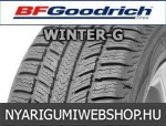 Bf goodrich - Winter G téligumik