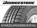 Bridgestone - B330EVO nyárigumik