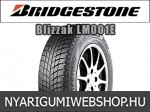 Bridgestone - Blizzak LM001E téligumik