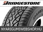 Bridgestone - D680 nyárigumik