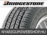 Bridgestone - EL400 nyárigumik