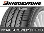 Bridgestone - ER300-1 nyárigumik