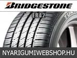 Bridgestone - ER42 nyárigumik