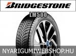 Bridgestone - LM500 téligumik