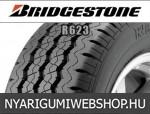 Bridgestone - R623 nyárigumik