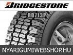 Bridgestone - RD713P téligumik