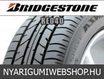 Bridgestone - RE040 nyárigumik