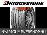 Bridgestone - T002 nyárigumik