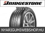 Bridgestone - T005A nyárigumik