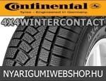 Continental - 4x4WinterContact téligumik
