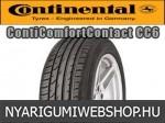 Continental - ContiComfortContact CC6 nyárigumik