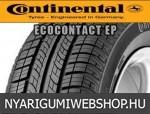 Continental - ContiEcoContact EP nyárigumik