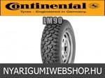 Continental - LM90 nyárigumik