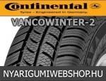Continental - VancoWinter 2 téligumik