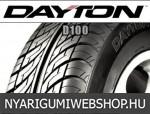 Dayton - D100 nyárigumik