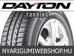 Dayton - TOURING nyárigumik