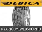 DEBICA Frigo HP2 215/60R16 - téligumi - adatlap