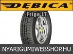 Debica - Frigo LT téligumik