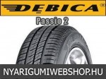 DEBICA PASSIO 2 145/80R13 - nyárigumi - adatlap