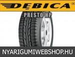 DEBICA PRESTO HP 215/60R16 - nyárigumi - adatlap