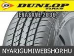 Dunlop - ENASAVE 2030 nyárigumik