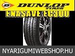 Dunlop - ENASAVE EC300 nyárigumik