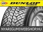 Dunlop - GRANDTREK PT1 nyárigumik