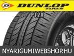 Dunlop - GRANDTREK PT2A nyárigumik