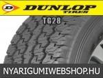 Dunlop - GRANDTREK TG-28 nyárigumik
