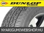 Dunlop - GRANDTREK TG-32 nyárigumik