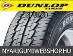 Dunlop - SP LT30-8 nyárigumik
