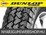 Dunlop - SP QUALIFIER TG20 négyévszakos gumik