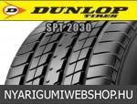 Dunlop - SP SPORT 2030 nyárigumik