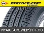 Dunlop - SP30 nyárigumik