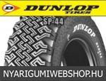 Dunlop - SP44J nyárigumik